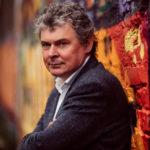 John Spillane, Musician